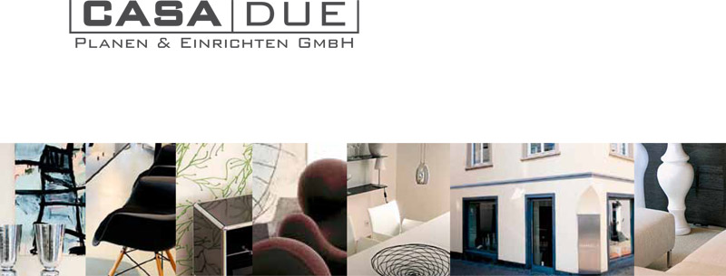 m bel in bad kreuznach in vebidoobiz finden. Black Bedroom Furniture Sets. Home Design Ideas